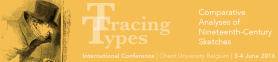 tracing-types-logo