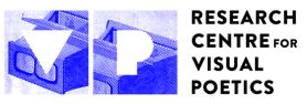visualpoetics-logo