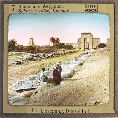 archaeology-egypt