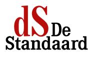 logo-de-standaard