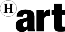 logo-h-art