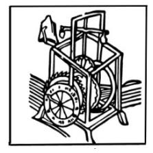 logo-sehcyt