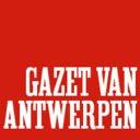 logo_gazet-van-antwerpen