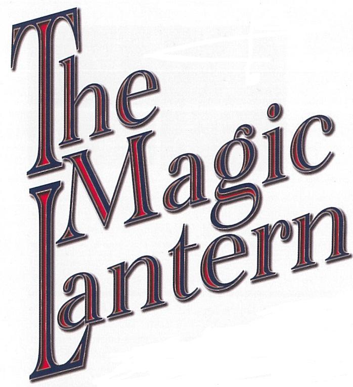themagiclantern-logo