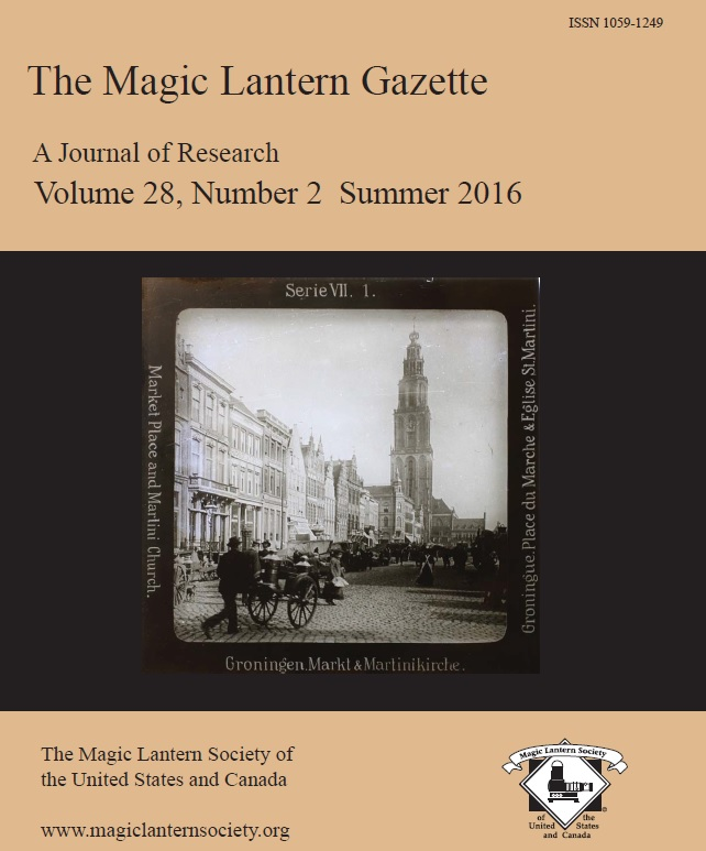 cover-ml-gazette2016-2